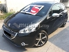Picture Peugeot 208 1.6 (a) 3-doors under 5yr waranty 14
