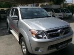 Picture 2007 Toyota Hilux 2.5 (m)