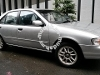 Picture 1997 Nissan Sentra 1.6 (m) B14