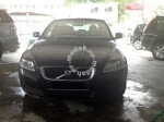 Picture 2009 Volvo S40 2.4i (a) facelift like new 1 owner