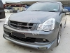 Picture 2011 Nissan Sylphy 2.0 (a) Impul GPS Full Specs
