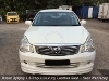 Picture 2009 Nissan Sylphy 2.0 (a) cvtc luxury leather...