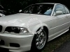 Picture Bmw e46 (a) coupe 2door