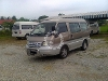 Picture 2001 Ford Spectron 1800 (A)