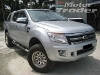 Picture 2014 ford ranger sport 2.2 a xtl tubor engine...