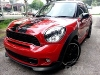 Picture 2011 MINI Countryman Cooper S 1.6 All 4 JCW...