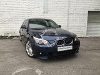 Picture 2010 BMW 525i M Sport