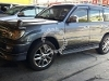 Picture 2006 Toyota Land Cruiser 4.2 (a)