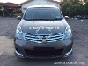 Picture Nissan Grand Livina 1.8 (a) limited edition autech