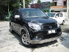 Picture 2010 Toyota Rush 1.5(A) S Specs Full Toyota...