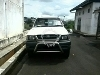 Picture 2004 Toyota Hilux 2.8 (m)