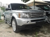 Picture Land Rover Range Rover Sport 4.2 Supercharge (A)