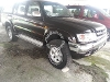 Picture 2004 Toyota Hilux (A) 2.5 (turbo) 04