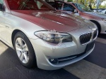 Picture 2010 BMW 530i (A)