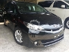 Picture 2010 Toyota Wish (B) 1.8 s high spec