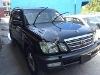 Picture 2003 Toyota Land Cruiser 4.7 V8 (A)