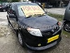Picture Proton Savvy 1.2 l (m) Fully Bodykits 2008