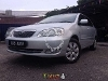 Picture 2006 Toyota Altis 1.6A VVTI new facelift