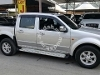 Picture 2013 Great Wall Wingle 5 2.5 (m) 4x4