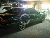 Picture 1996 Toyota Chaser (A)
