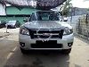 Picture 2010 Ford Ranger 2.5(M) 4X4 2010