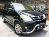 Picture 2008 Toyota Avanza 1.5 (a) g spec airbag abs