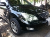 Picture 2006 Toyota Harrier (A) 2.4G