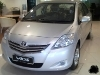 Picture New Toyota Vios A/T - Kuala Lumpur
