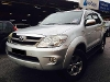 Picture 2006 Toyota Fortuner 2.7 (a) like new