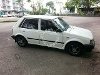 Picture 1980 Or older Daihatsu Charade 1.0 (m)