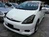 Picture 2005 Toyota Wish used car for sale in Kedah...