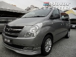 Picture Hyundai starex 2.5 AT