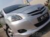 Picture 2008 Toyota Vios 1.5 G Selangor,