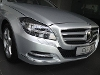 Picture 2011 Mercedes Benz CLS 350 Brand New