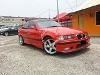 Picture 1995 BMW 328i (A)