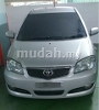 Picture Toyota Vios (A) -07