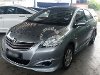 Picture 2010 Toyota Vios 1.5 (a)