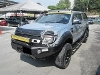 Picture 2013 Ford Ranger 3.2l (m) xlt 4x4 6 speed