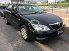 Picture 2004 Toyota Camry 2.4