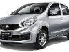 Picture [Perodua - myvi - new face lift standard spec ]