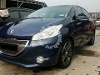 Picture 2013 Peugeot 208 1.6 (a)