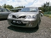 Picture 2004 Proton Waja 1.6 (Auto) Careful Owner -Banting