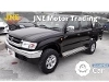 Picture 2004 Toyota Hilux 2.5