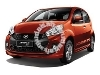 Picture 2015 Perodua MyVi (A) 1.5 se with gps tracker -15