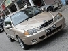 Picture 2006 Kia Spectra 1.6 (a) full spec