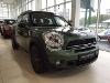 Picture 2015 MINI Cooper S Countryman (A) 2015 LCi