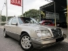 Picture Mercedes Benz E280 2.8(A) w124 clean & tidy 1...