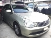 Picture 2009 Nissan Sylphy 2.0 (a)