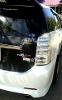 Picture 2003 Toyota Wish (A)
