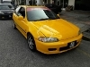 Picture Honda Civic Dolphin EH2 1.8 (m)